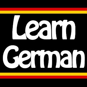 learn german for beginners android apps on google play
