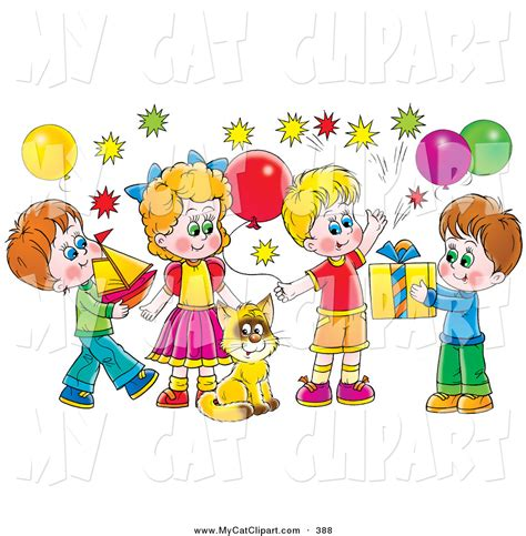 birthday clipart for free clip 101 clip