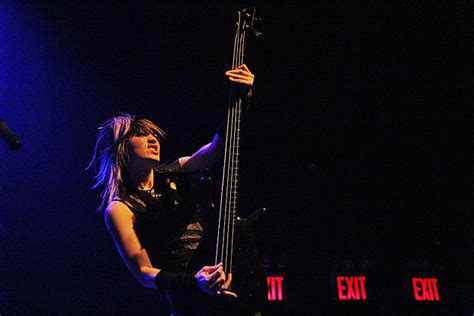 sick puppies fury 5 questions with sick puppies anzai