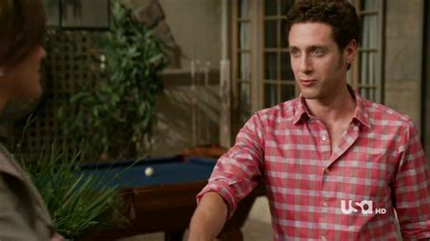 theme song royal pains royal pains 2x03 royal pains image 13189654 fanpop
