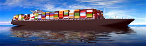 trimaran logistics air freight