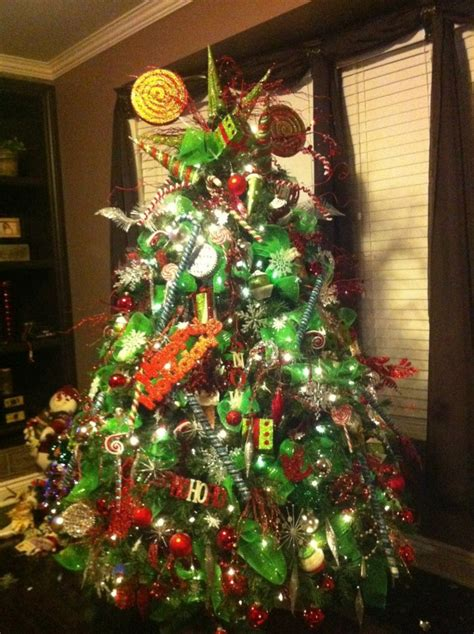 7 best how the grinch stole xmas theme dinner images on