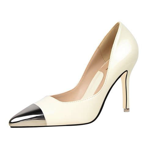 where to buy high heels where to buy high heel tips 28 images where to buy