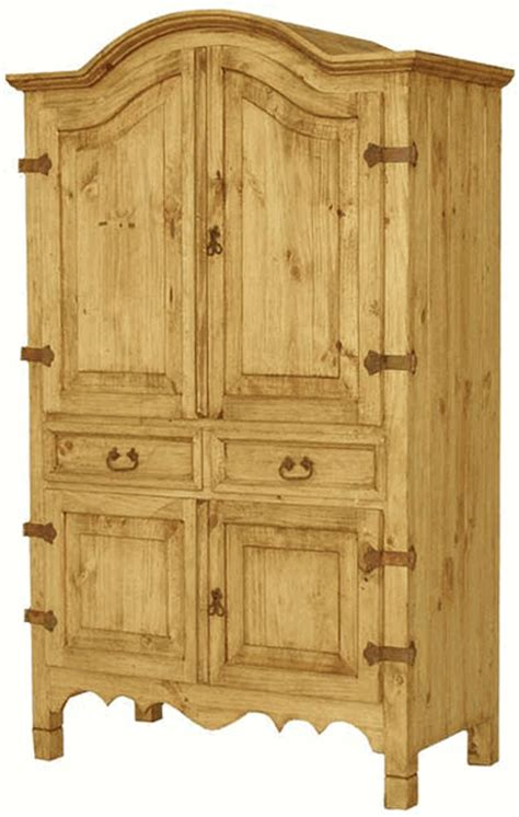 rustic wood armoire rustic armoire rustic pine armoire pine wood armoire