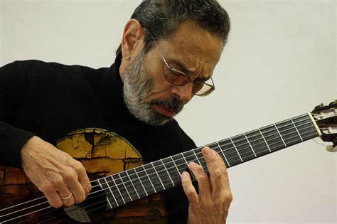 mas cosas que guitarra leo brouwer leo brouwer una fama bien ganada radio ciudad habana