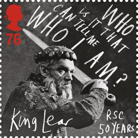 dec 26 1606 king lear performed at court on this day in 1606 william shakespeare s play king king lear gives one the impression of life s abundance magnificently compressed into one play