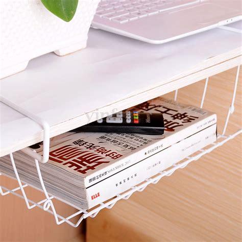 Rak Gantung Untuk Dapur jual rak gantung tambahan multifungsi lemari dapur meja