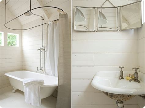 Bathroom Shower And Tub Bathroom Shower Rails Bathrooms With Clawfoot Tubs Bathroom With Clawfoot Tub And