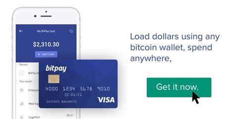Best Place To Buy A Visa Gift Card - how to buy bitcoin with prepaid visa places that accept bitcoin toronto