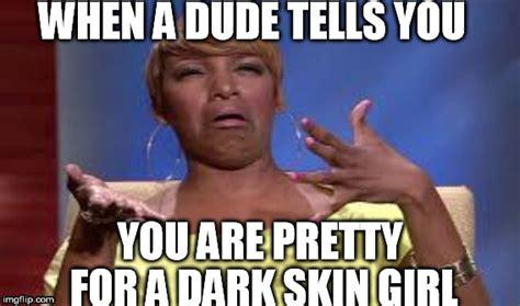 Skins Meme - and it starts imgflip
