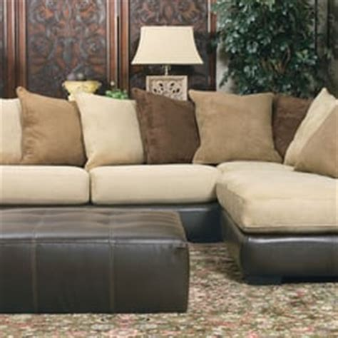 grand home furnishings tiendas de muebles kingsport