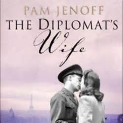 the diplomat s the kommandant s the diplomat s by pam jenoff librarything
