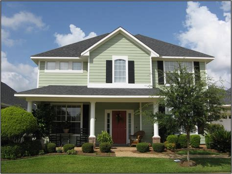home exterior color app ideas exterior paint combinations studio design gallery exterior