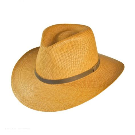 images of hats jaxon hats panama mj outback hat straw hats