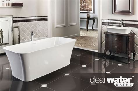 clearwater bathrooms clearwater modern clearwater traditional baths at discount