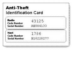 acura anti theft code acura radio codes dch montclair acura