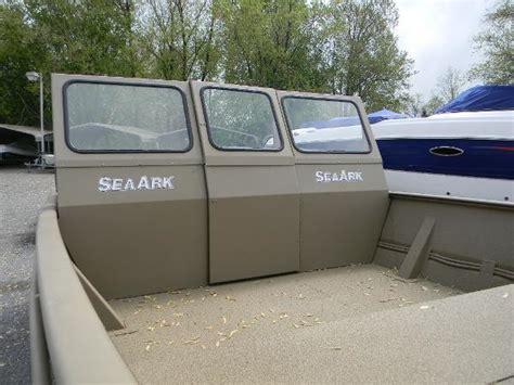 seaark jet boats seaark jet boats for sale boats
