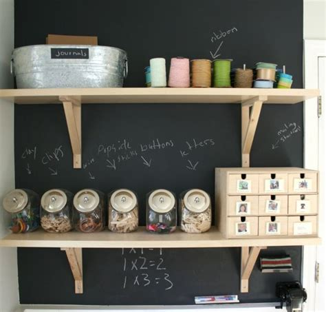 chalkboard paint labels 28 best inspiring play spaces images on