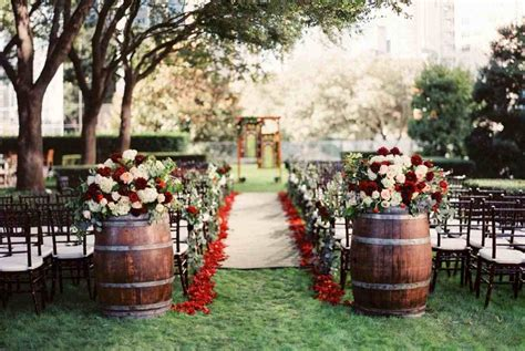 diy outdoor fall wedding ideas place to hold an where fall country outdoor wedding ideas is the best place to hold an disco