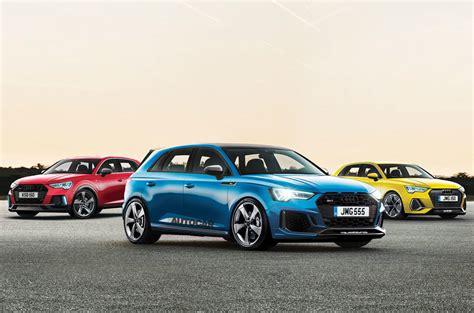 audi a3 liftback 2020 audi a3 έρχεται το 2020 με επτά διαφορετικές εκδόσεις drive