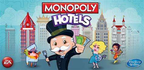 monopoly for android monopoly hotels review building an empire will the bank android app reviews android apps