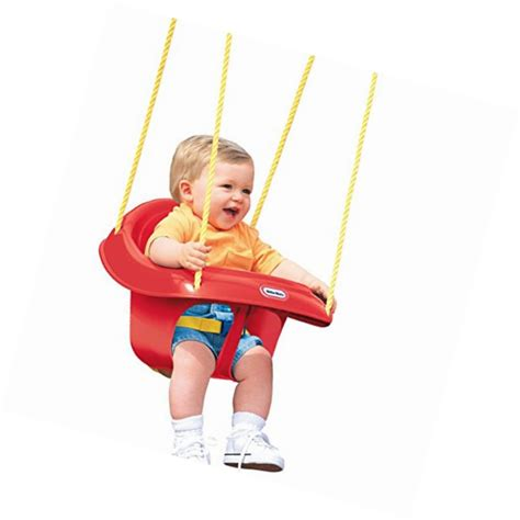 little tikes high back swing little tikes airplane swing for sale classifieds