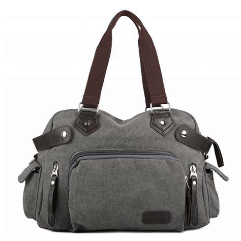 New Item Tas Ransel Pria Import Branded Wolfbred T3847g3 Abu Backpack jual tas selempang branded