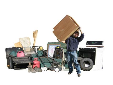 junk removal las vegas nv junk removal service las vegas