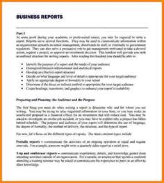 Business Report Sample Pdf 8 Business Report Format Card Authorization 2017