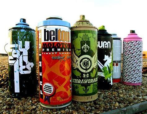 graffiti wallpaper spray can graffiti spray cans by eponefive on deviantart