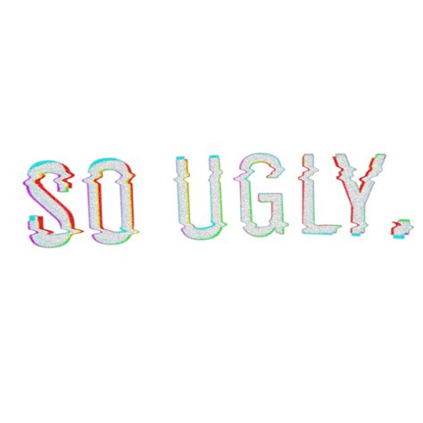 imagenes de tumblr overlays png png edit overlay tumblr ugly sticker by