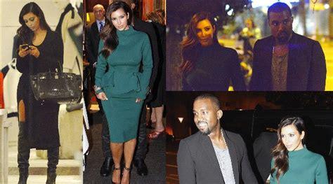 High Heels Jebss Dubai Hitam Da13 ganti baju di tengah makan malam romantis kabar berita artikel gossip