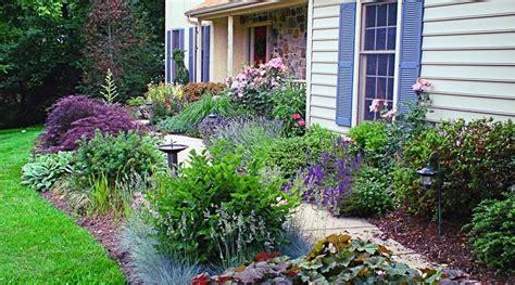 creative landscape design creative landscapes designs and landscapes for your home