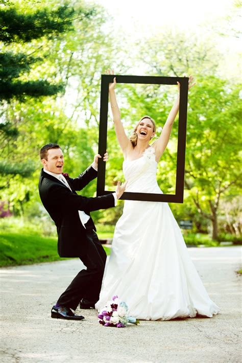 41 best ideas about exle photo booth on photo booth backdrop ceremony backdrop