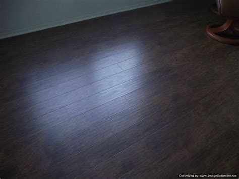 who makes allen roth laminate flooring allen roth swiftlock laminate review
