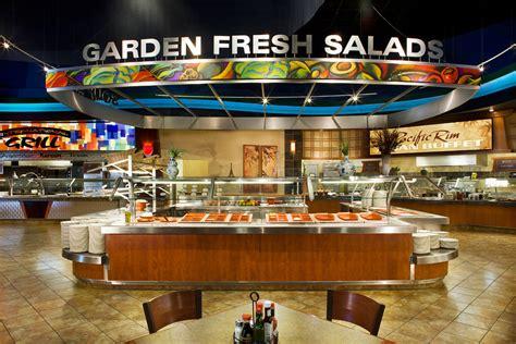 salad bar casino design casino buffet buffet decor