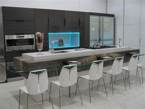 Modern Kitchen Cabinets Miami Modern Kitchens Biaggi Cucina