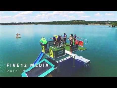 tarzan boat grand turk new jungle float in turks caicos grand turk doovi