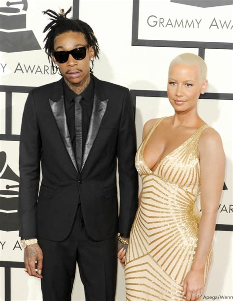 amber rose cheated on wiz khalifa with her driver did amber rose find wiz khalifa in a threesome with jas