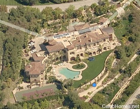 eddie murphy house pin eddie likes to rock pictures on pinterest