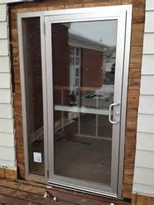 Commercial Exterior Glass Doors Commercial Entry Doors And Glass Storefront Door Options