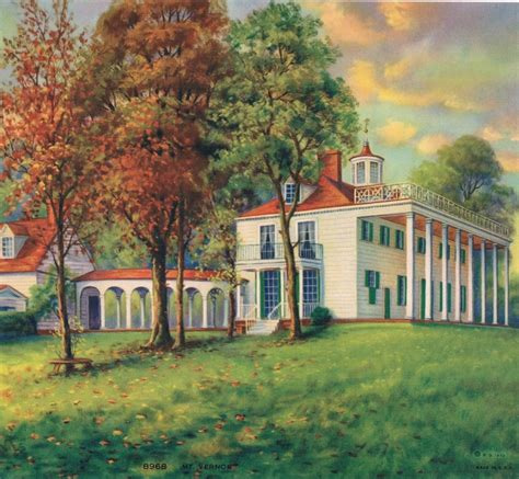 biography of george washington mount vernon 44 best topeka memories images on pinterest beautiful