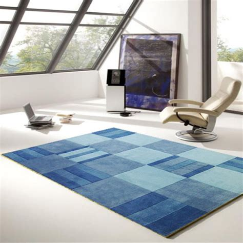 vancouver area rugs area rugs vancouver authentic rugs and