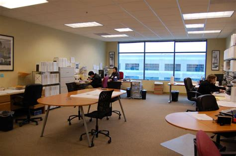 Office Space Los Angeles Los Angeles Executive Office Space For Company