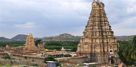 top 20 most beautiful temples in india top 30 famous temples in india tour my india