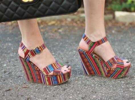 shoes high heels indian wheretoget
