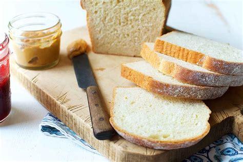 Our Favorite Sandwiches by Our Favorite Sandwich Bread Recipe King Arthur Flour