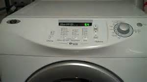 maytag neptune dryer with a split drum youtube