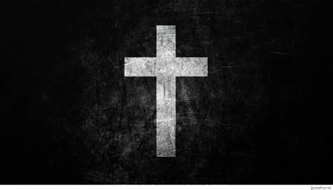 black and white cross wallpaper religious cross wallpaper and backgrounds hd