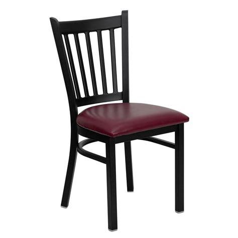 hercules 1 1 2 in rebar chair 50 pack 911 the home depot